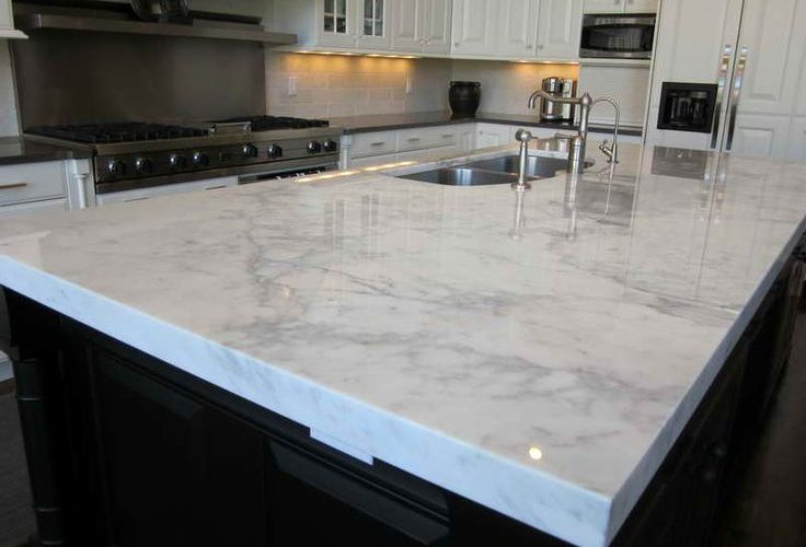 Merveilleux How To Take Care Of Quartz Countertops