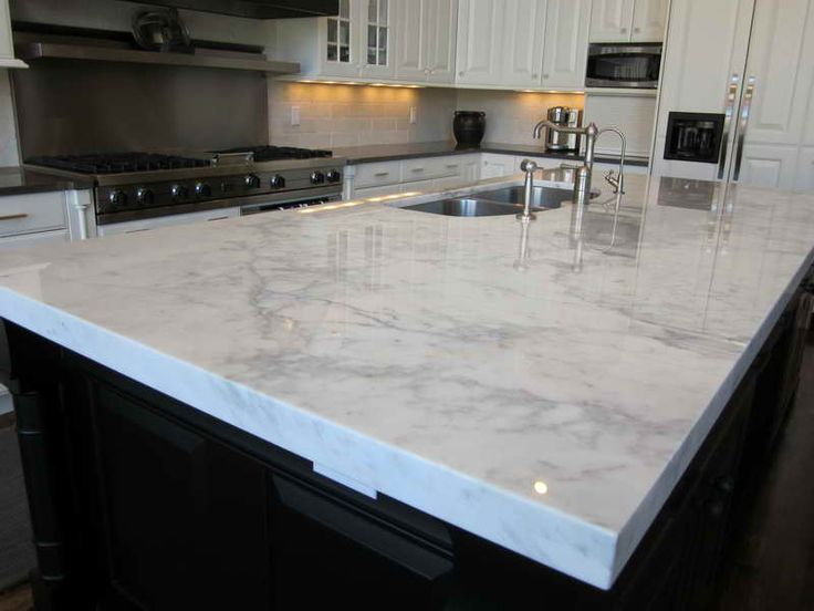 How To Take Care Of Quartz Countertops Msd Marble And Granite