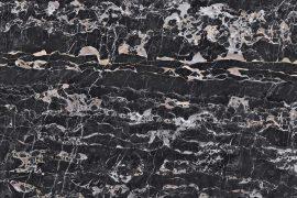 Portoro Genuine Extra – Black